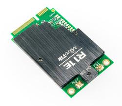 mikrotik-routerboard-r11_5077.jpg