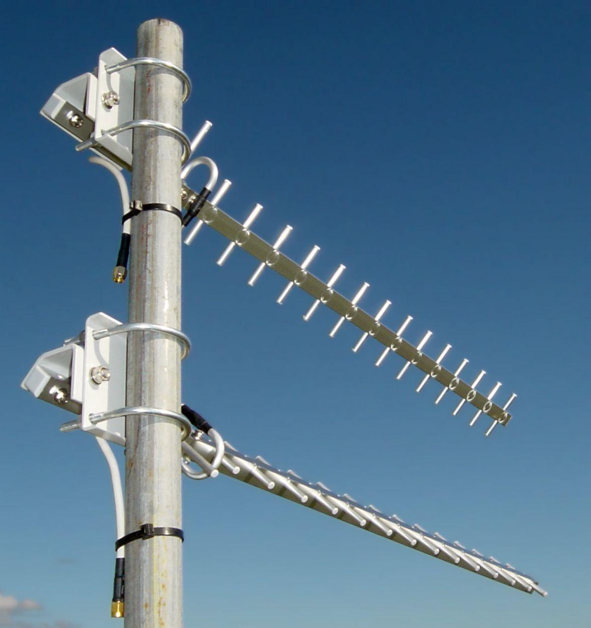 dual-16dbi-MIMO-4G-LTE-1800-mhz-yagi-antennas-3.jpg