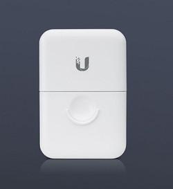 UB-EATH-SP_large.jpg