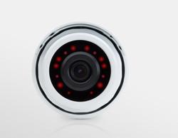 unifivideocamera-hero-02.jpg