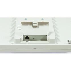mikrotikrouterboard-qrt-5.jpg
