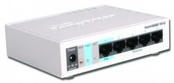 MikroTik-RB750GL_02.jpg