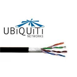 ubiquiti-tough-cable-cat5-outdoor-apantallado-por-metro.jpg