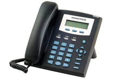 GXP1200-Entry-Level-2-line-IP-Phone-390x253.jpg