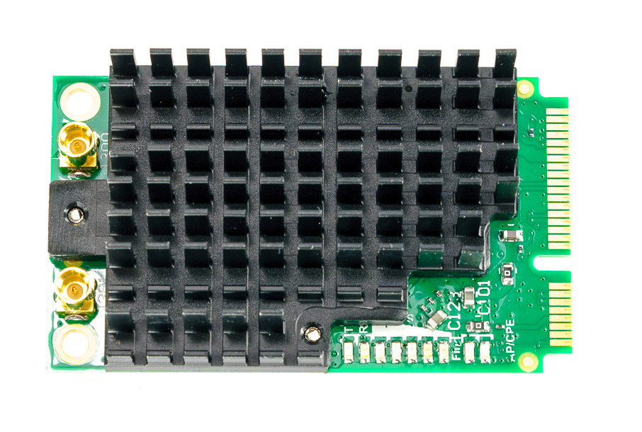 mikrotik-routerboard-r11_5074.jpg