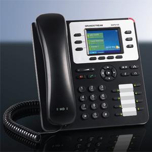 GXP2130.jpg