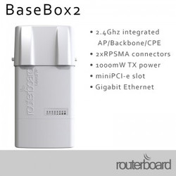 basebox2-300x300.jpg