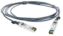 kopia-routerboard-sfp-sf_5007.jpg