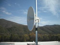 enlace-punto-a-punto-internet-hasta-10km-nano-bridge-m5-hwo_mlm-o-3027177033_082