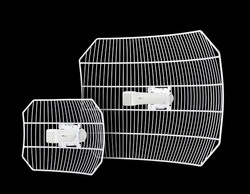 ubnt-airgrid-m-1.jpg