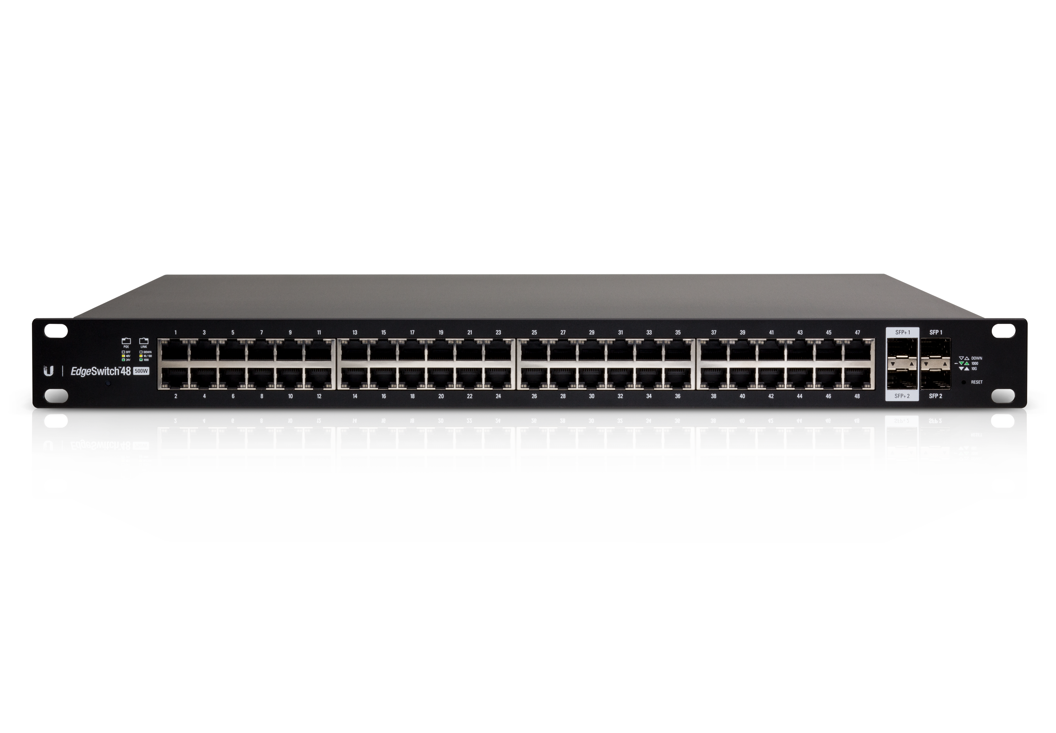 EdgeSwitch_48_500_FrontAngle.png