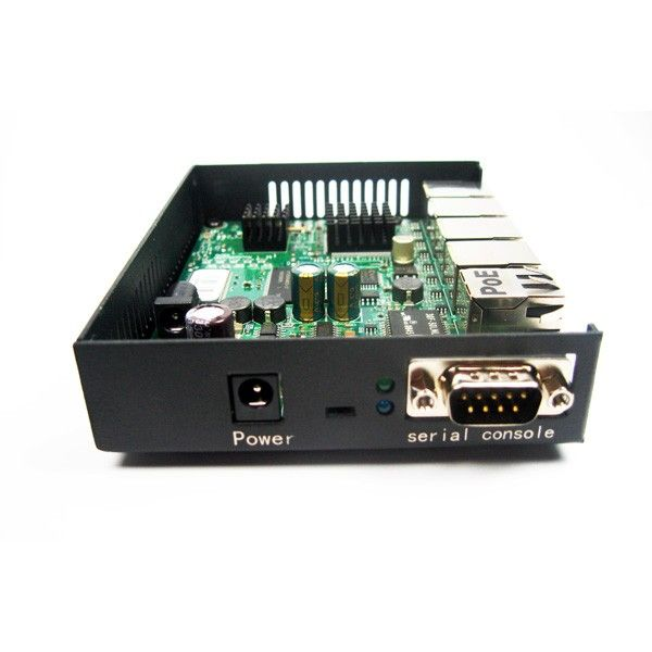 mikrotik-rb450g-indoor-unit (1).jpg
