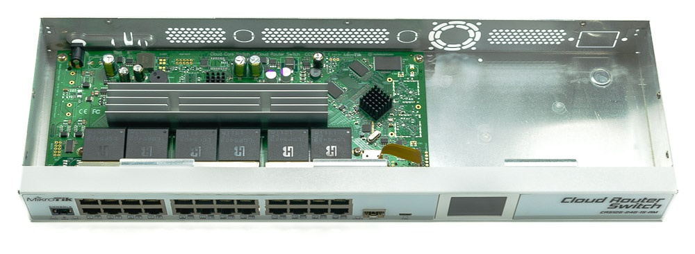 mikrotik-cloud-router-sw_4343.jpg