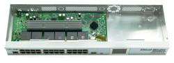 mikrotik-cloud-router-sw_4343.jpg
