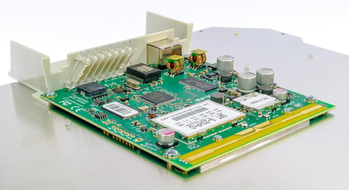 mikrotik-routerboard-qrt_5062.jpg