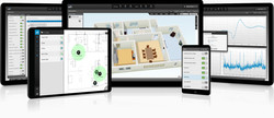 mpower-feature-software2x.jpg