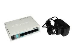 mikrotik-routerboard-rb750gl-64mb-gigabit-nivel-level-4-17426-MLB6721326169_0720