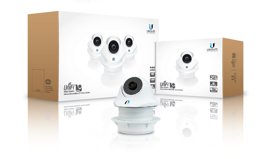 ubiquiti-unifi-video-camera-dome-network-camera.png