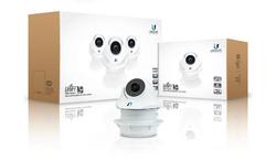 ubiquiti-unifi-video-camera-dome-network-camera.png