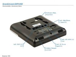 Grandstream_GXP1450_Enterprise_IP_Phone_(iSi)_-_Disassembly_View_1.jpg