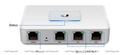 UniFi_Security_Gateway_1.800x600w.png