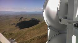 airfiber5-gallery-installation-052x.jpg