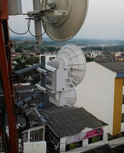 airfiber24-gallery-installation-062x (1).jpg