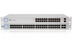 unifi-switch-overview copia.png