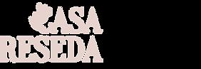 Logo Casa Reseda