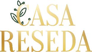 RZ_Logo_CasaReseda_gold.png