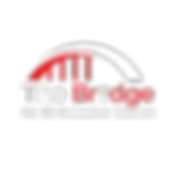 LetterHead Logo (White).png