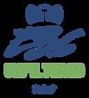 logo_transparent_background(9).png