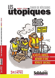 utopiques11.jpg