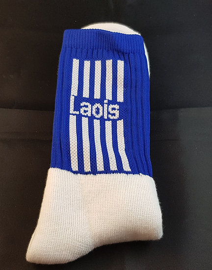 Laois Socks