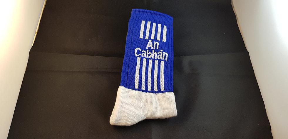 An Cabhán