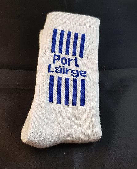 Port Láirge Socks