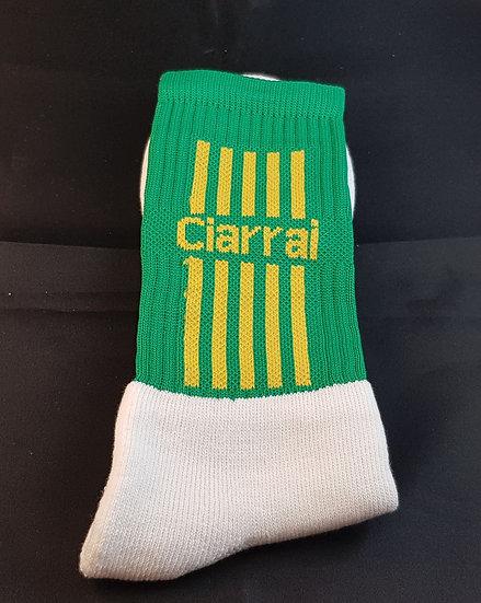 Ciarraí Socks