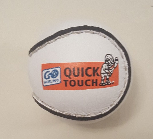 Quick Touch