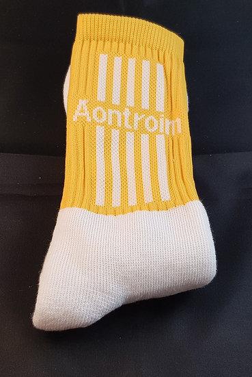 Aontroim Socks
