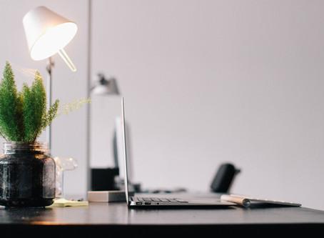 5 Ways to Better Organize Your Inbox