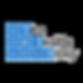 TIS Logo_Square.png