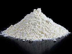 flour-1581967_1920.jpg