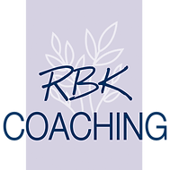 LOGO RBK grand.png