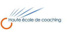 Logo-Haute-ecole-de-coaching.jpg