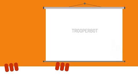 Trooperbot