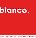 Blanco logo.jpg
