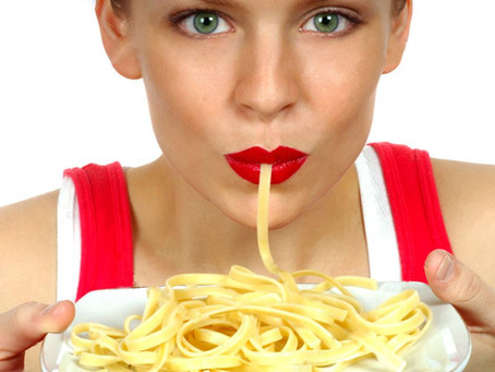 Inschrijvingen 2e Spaghettidag zijn open
