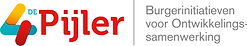 VierdePijler_Logo_Baseline_RGB.jpg