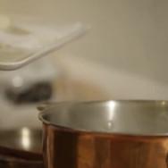 Recipe Pasta