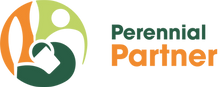 Perennial Partner Logo (Final).png